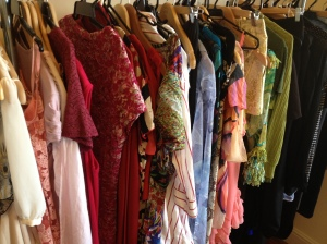 3 The clothing exchange for auckland new zealand shopping and clothes swapping why shop if you can swap